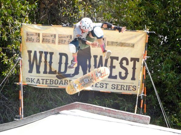 WildWestSkateboarding-AVALON7 - 18
