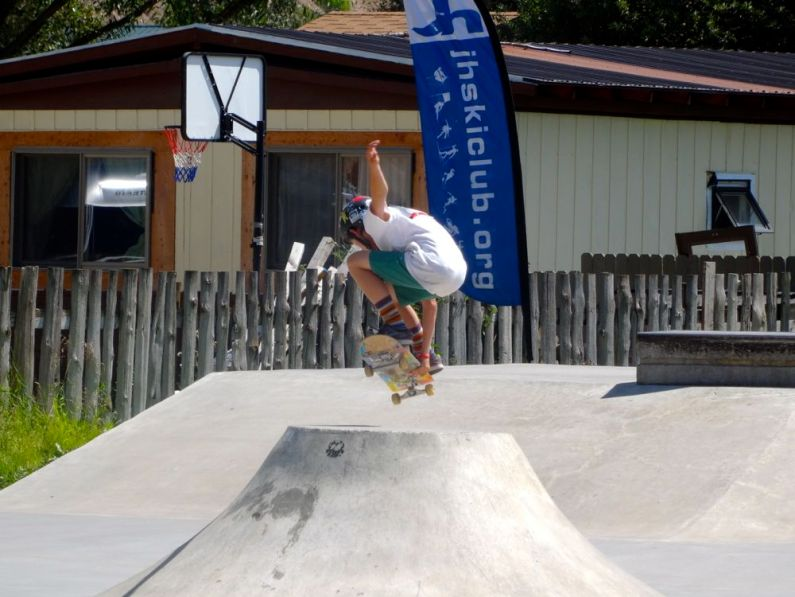 WildWestSkateboarding-AVALON7 - 25
