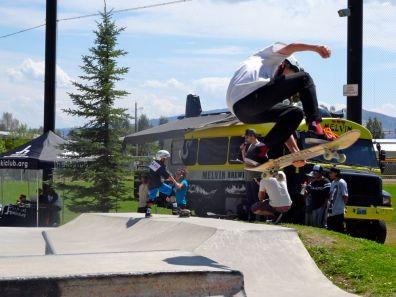 WildWestSkateboarding-AVALON7 - 26