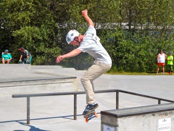 WildWestSkateboarding-AVALON7 - 39