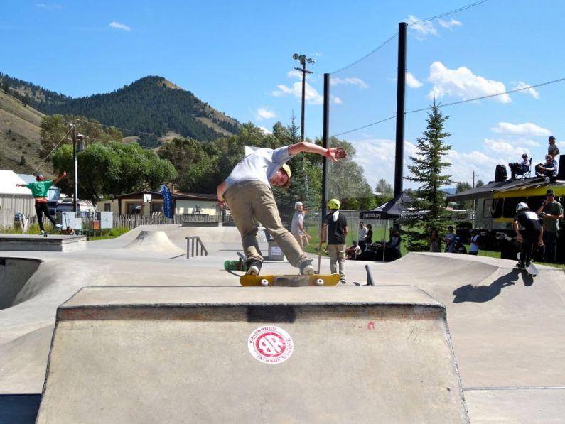 WildWestSkateboarding-AVALON7 - 46