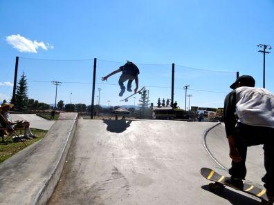 WildWestSkateboarding-AVALON7 - 51