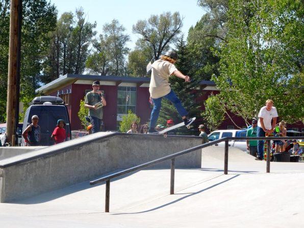 WildWestSkateboarding-AVALON7 - 52