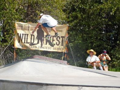 WildWestSkateboarding-AVALON7 - 53