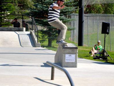 WildWestSkateboarding-AVALON7 - 54