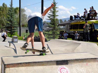 WildWestSkateboarding-AVALON7 - 55