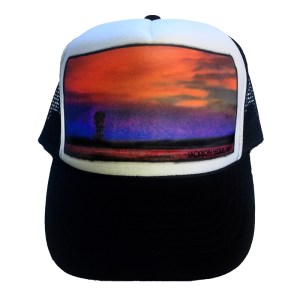 Jackson_Hole_Trucker_Hat_avalon7_Cottonwood_sunrise