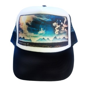 Jackson_Hole_Trucker_Hat_avalon7_Teton_smoke