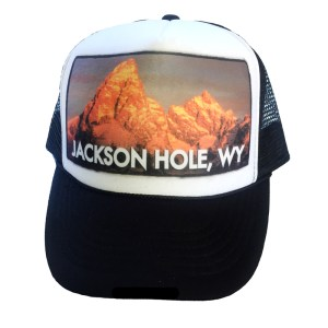 Jackson_Hole_Trucker_Hat_avalon7_teton_sunrise
