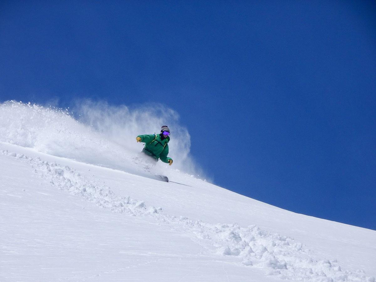 a7 snowboard facemasks