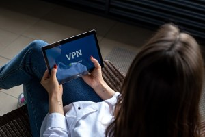 nordvpn coupon codes - chrome extensions