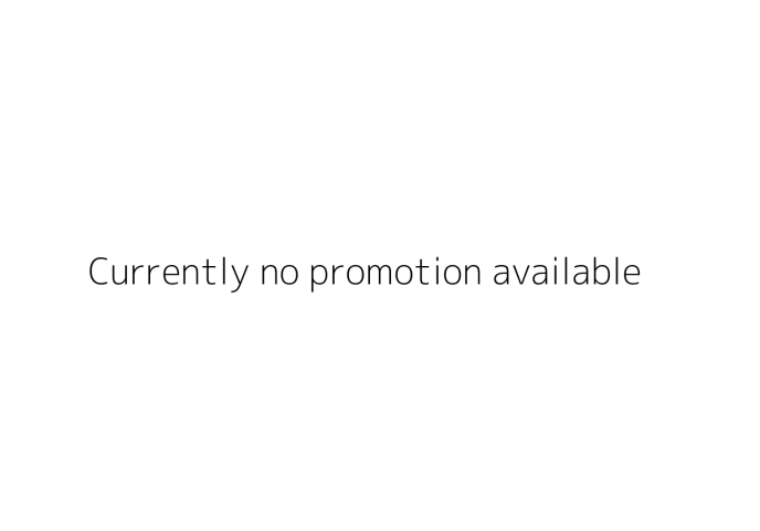 no_promotion