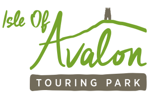 Isle-Of-Avalon-touring-park-glastonbury