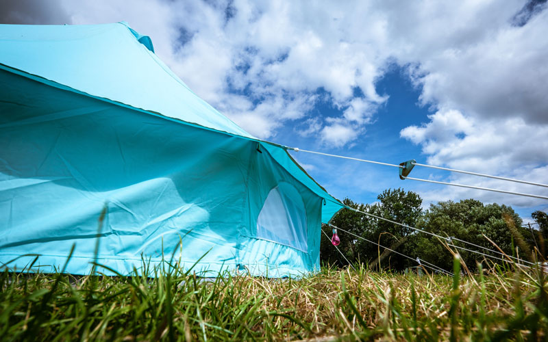 Isle-Of-Avalon-glastonbury-grass-camping-pitches
