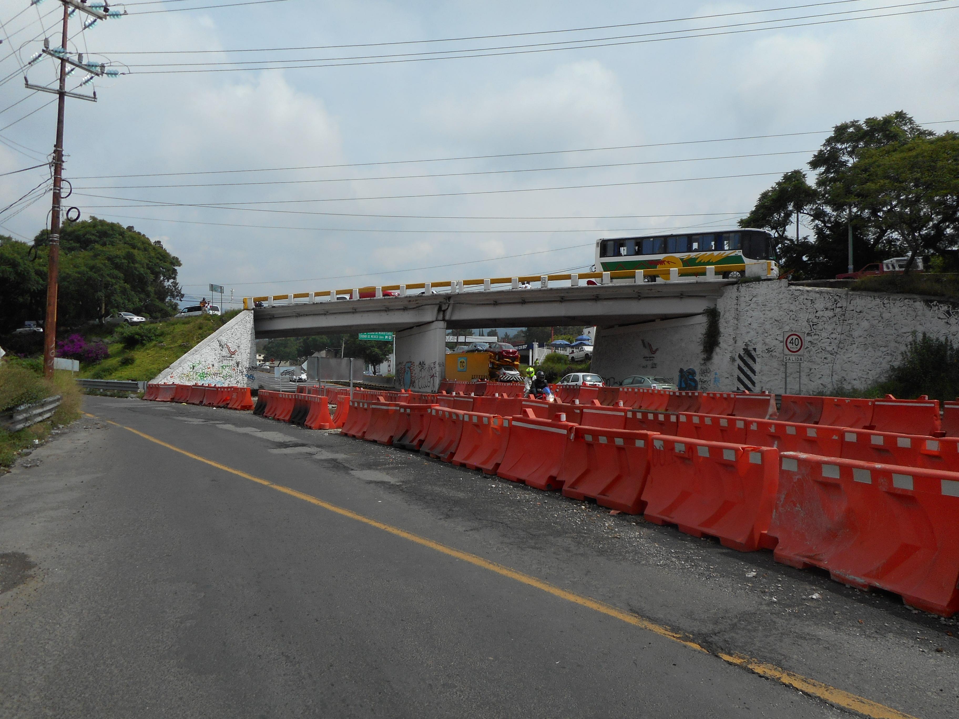 Ocotepec Ahuatepec