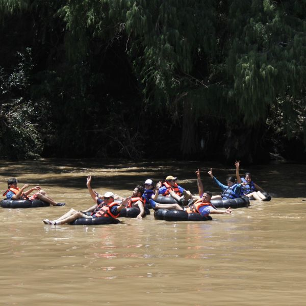 Río Amacuzac