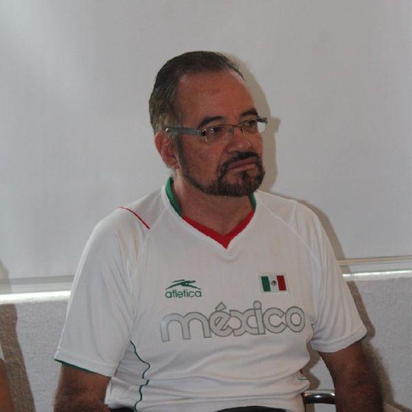 Fondo para el Deporte de Alto Rendimiento (FODEPAR)