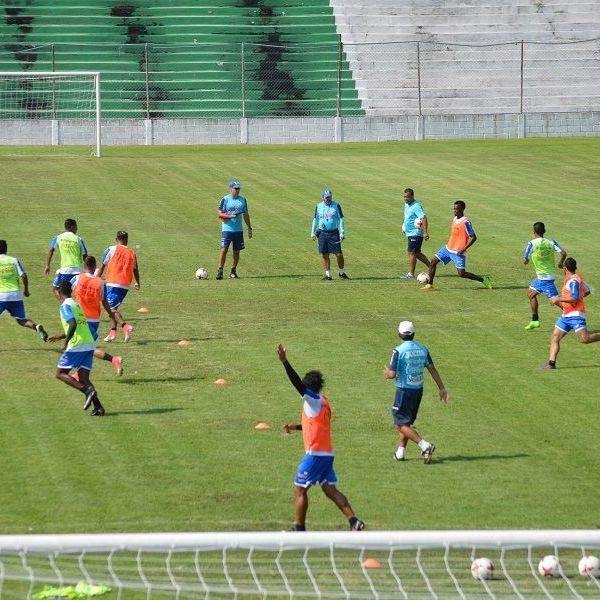 Unidad Deportiva Mariano Matamoros