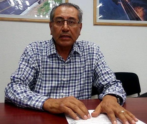 Dirección General de Carreteras Federales