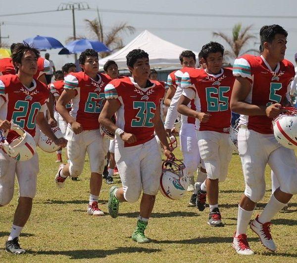 campeones Borregos Estado de México
