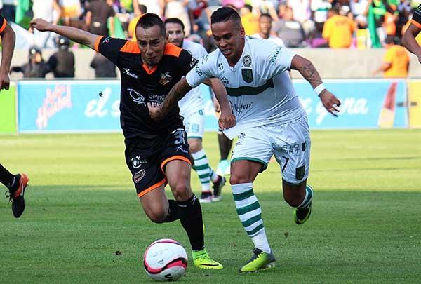 Los Cañeros de Atlético Zacatepec no lograron la hazaña en su terreno