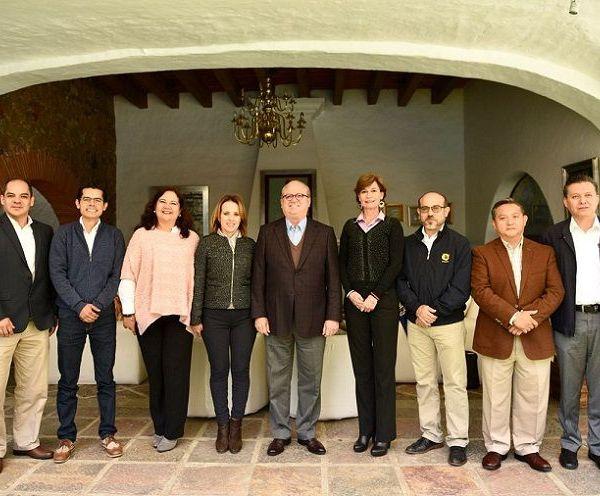 El Instituto de Capacitación para el Trabajo del Estado de Morelos (ICATMOR)