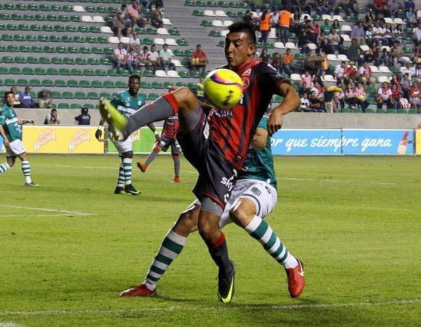 """la victoria en la cancha del Agustín """"Coruco"""" Díaz"""