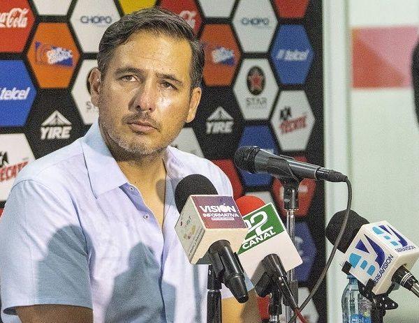 José Luis Garcitapia