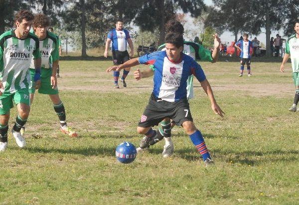 La invitación es abierta para todas las facultades de esta institución educativa, lo informó Álvaro Reyna Reyes, encargado de la Dirección de Actividades Deportivas de la UAEM