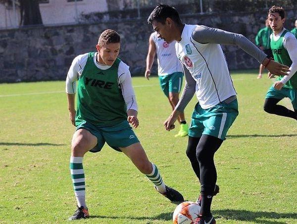 En vísperas del Torneo Clausura 2019 del Ascenso MX, el equipo, dirigido por el estratega Ricardo Valiño, continúa trabajando intensamente y a la espera de los jugadores que llegarán a reforzar el plantel; este semestre buscará ser protagonista, tanto en copa, como en liga