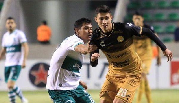 El juego, correspondiente a la Jornada 4, se desarrolló con el dominio de los azucareros del Zacatepec, que estaban obligados a ganar si es que pretenden pasar a la siguiente ronda de la Compa MX