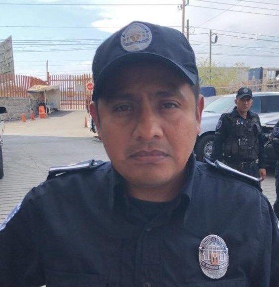 Así lo anunció el comisionado estatal de Seguridad, Vicealmirante José Antonio Ortiz Guarneros, le encomendó a Gamaliel González reforzar las acciones que permitan garantizar la seguridad en la capital de Morelos