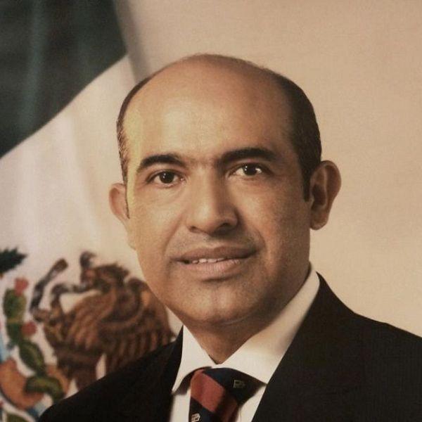 Por presunto Desvío de Recursos, 7 millones 900 mil pesos, la Fiscalía Anticorrupción presentó los datos probatorios para formular imputación contra el ex presidente municipal