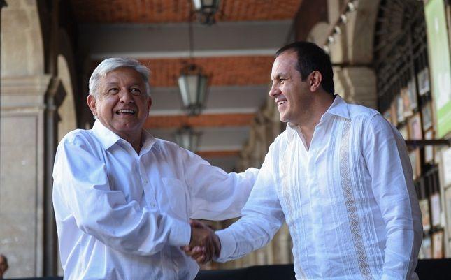 El encuentro tendrá lugar en la ciudad de Tijuana, Baja California, donde López Obrador dará una postura sobre las negociaciones para evitar los aranceles a los productos mexicanos que quiere imponer su homólogo de Estados Unidos, Donald Trump