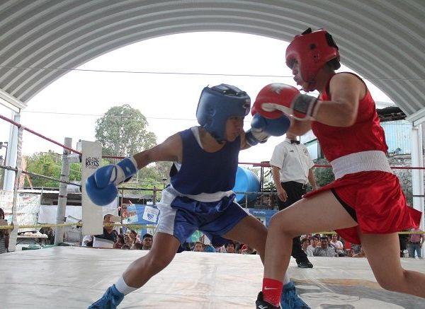 En esta edición 40 han puesto la mira en Morelos, ello dado por las situaciones que se han vivido últimamente, pues no quieren dejar pasar por alto este evento y la Federación y la CONADE acordaron llevar a cabo este certamen deportivo