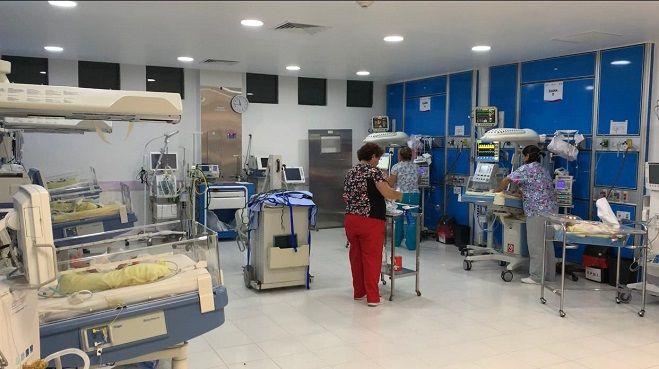 A los 38 años de edad, la señora Gutiérrez se desempeña como asistente educativa en una institución infantil, tiene una primera hija de nueve y vive con su madre en el municipio de Jiutepec