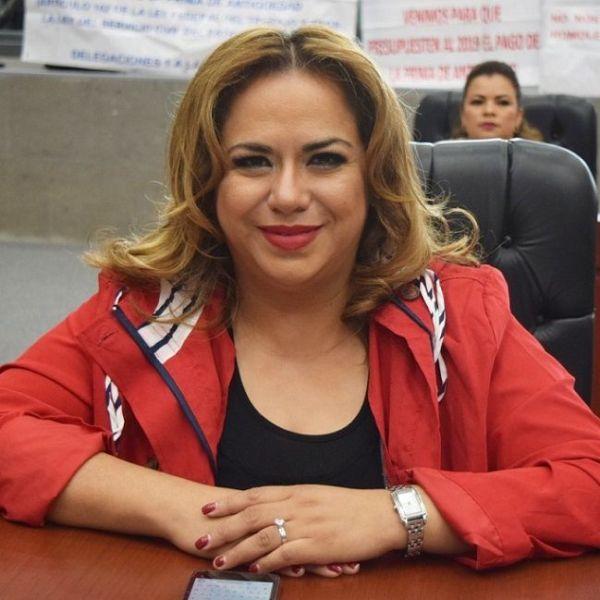 Con el objetivo de prevenir y erradicar la violencia obstétrica en instalaciones hospitalarias públicas y privadas en la entidad, la diputada Tania Valentina Rodríguez Ruiz, presentó ante el Pleno Legislativo una iniciativa para modificar la Ley de Salud del Estado de Morelos