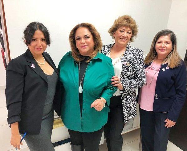 En Morelos desde el año 2015 padecemos de la Alerta por Violencia de Género en 8 municipios; en lo que va de esta administración gubernamental, Morelos se ha colocado en el segundo lugar nacional en el delito de feminicidio