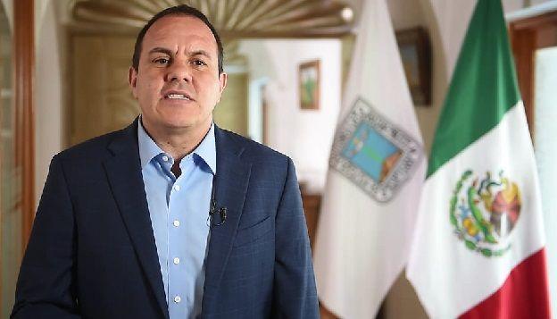 Luego de que la Secretaría de Salud federal declaró que México ha entrado en la fase 2 de la pandemia, el jefe del Ejecutivo local aseguró que su administración continúa actuando con responsabilidad y compromiso en la aplicación de medidas preventivas
