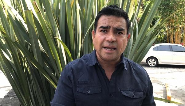 Ante la falta de resultados del Sistema Estatal Anticorrupción, el diputado José Casas González, hizo un llamado urgente para revisar a fondo dicho sistema con el fin de evitar excesos de los servidores públicos, ni injerencia de los órganos del estado ni partidos políticos