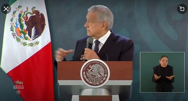 Morelos destaca con su 1o lugar en secuestro, 2o en feminicidio, 5o en homicidio doloso, 7o en violación, 4o robo a transportistas, 6o robo de vehículos, 7o robo en el transporte, 9o robo a casa habitación, 11o en extorsión