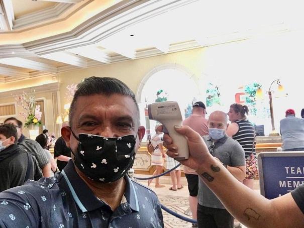 Pablo Antonio Castro Zavala , presidente de la importante agrupación con presencia internacional y con base en Las Vegas, Nevada , indicó que desafortunadamente 46 Migrantes morelenses han fallecido en Estados Unidos a consecuencia del Covid - 19