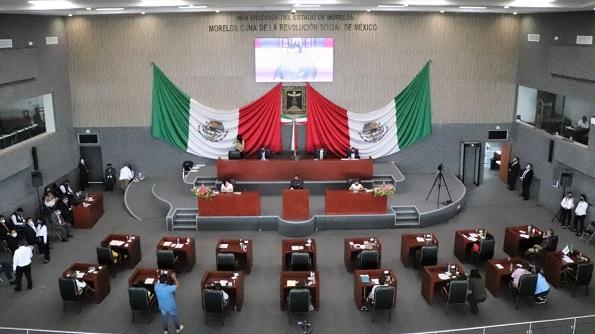 A dos años del tomar posesión dice el presidente Alfonso Sotelo que aun tienen la oportunidad de cumplir su compromiso