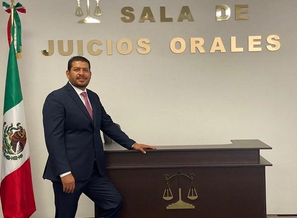 EXCEPCIONES AL PRINCIPIO DE DEFINITIVIDAD EN AMPARO PENAL POR VÍA INDIRECTA
