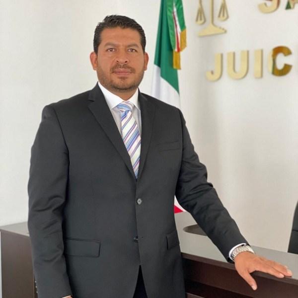 La etapa intermedia y su exclusión probatoria en materia penal