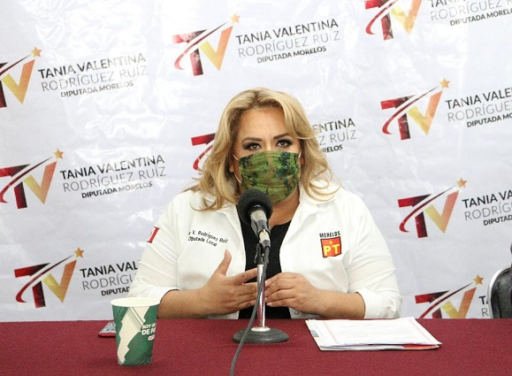 Destacó que debido a la pandemia Covid-19, todas estas actividades turísticas deberán llevarse a cabo de forma responsable con estricto apego a las medidas sanitarias