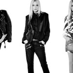 Balmain Presents its New Line – Pierre Balmain