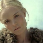 LØV by Vanessa Bruno Video Featuring Kate Bosworth