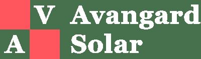 Avangard-solar