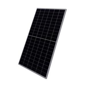 Солнечная батарея Canadian Solar HiKu CS3W-440MS 440 Вт (ОПТ.)